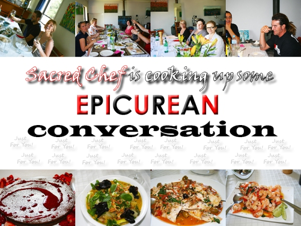 EpicureanConversation